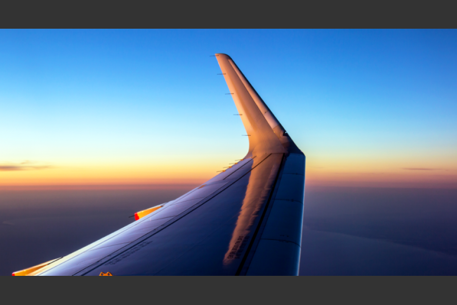 """African airlines record six per cent traffic growth in August """""""" IATA"""