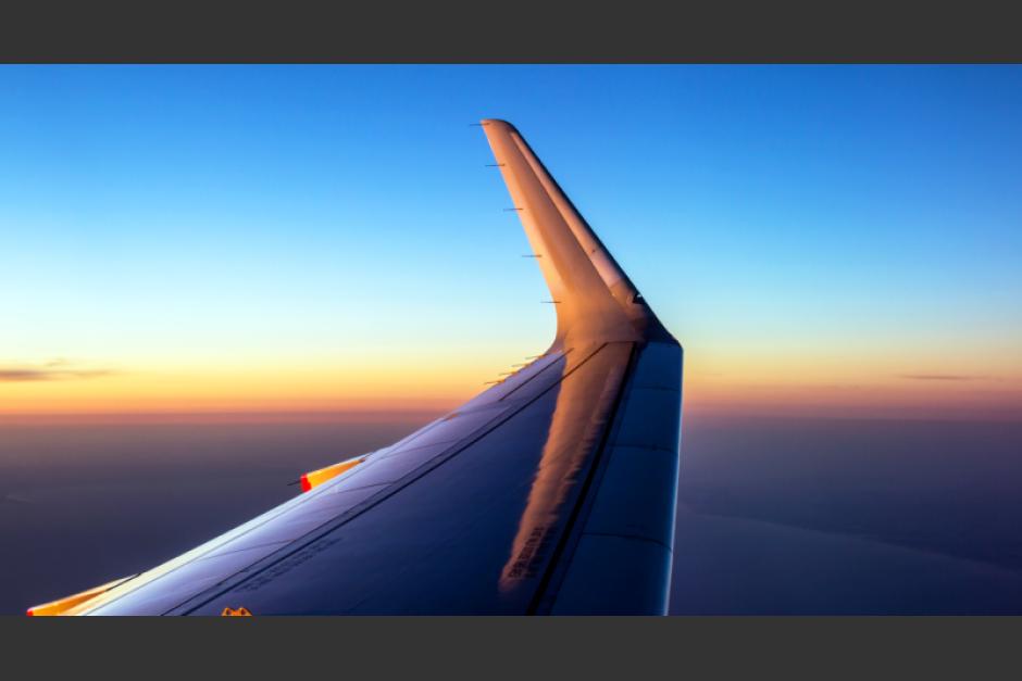 MTur e IATA debatem avanços na regulação do setor aéreo