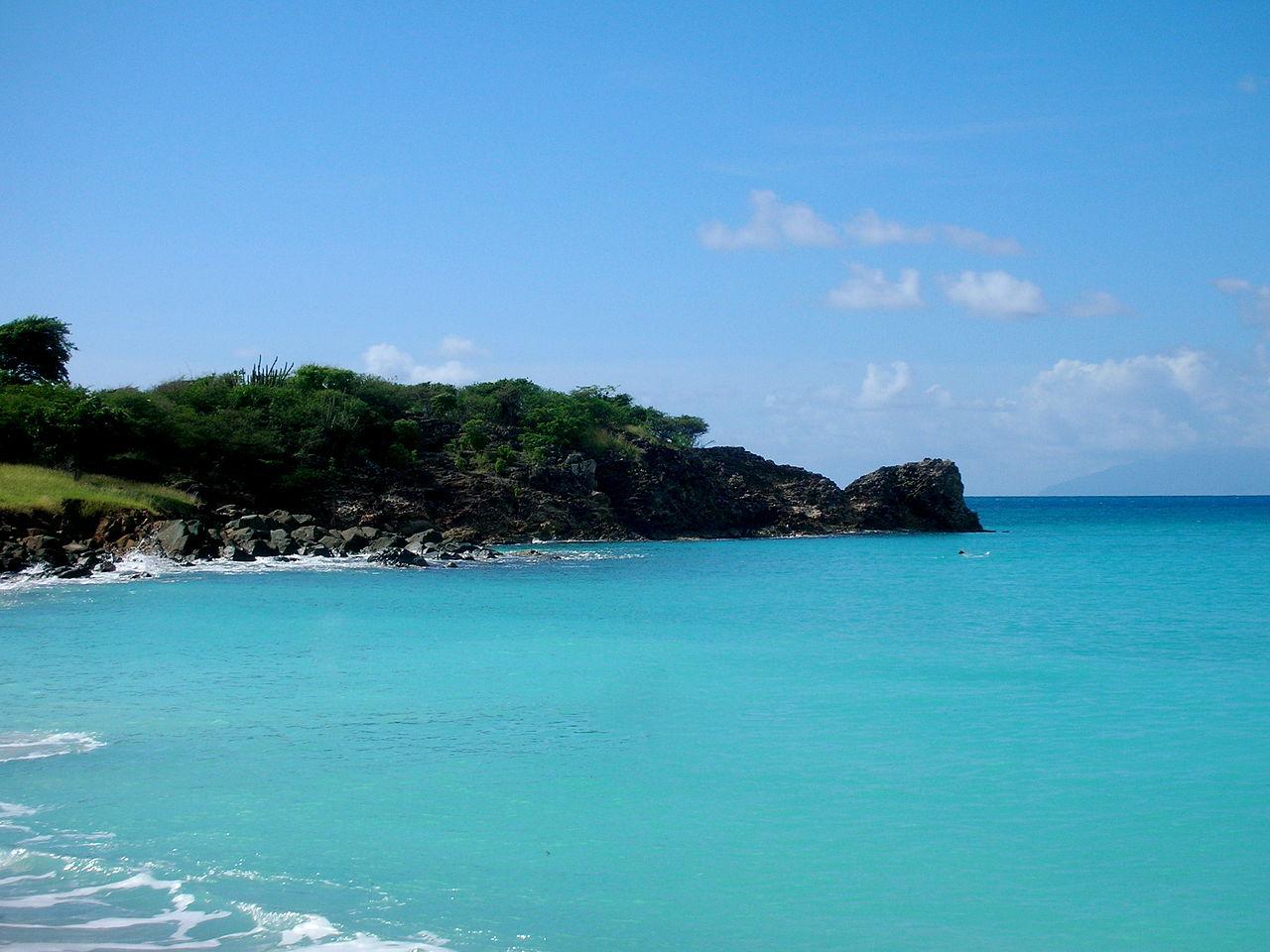 Blue Diamond Resorts asume la operación de un all inclusive en Antigua