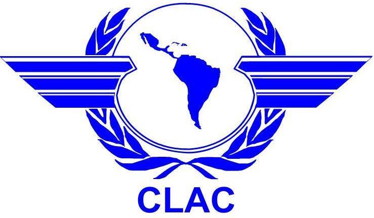 "CLAC dictará en Buenos Aires curso ""Técnicas de Investigación de Accidentes de Aeronaves"""