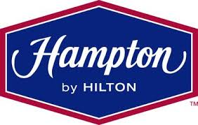 Chile tendrá el Hampton by Hilton más grande de Sudamérica