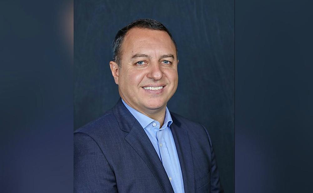 Luis Felipe de Oliveira asume como líder de ALTA comprometido con el continuo desarrollo de la industria aérea