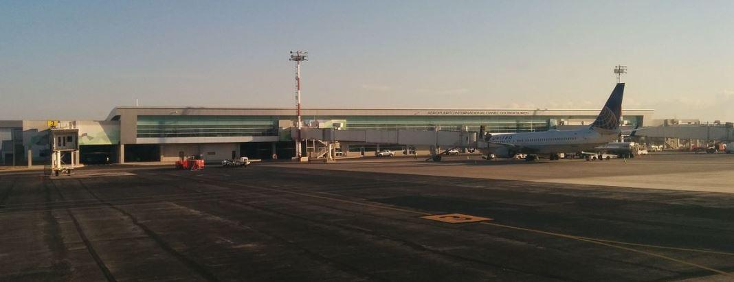 Costa Rica: Empresa pretende asumir control total del aeropuerto de Liberia