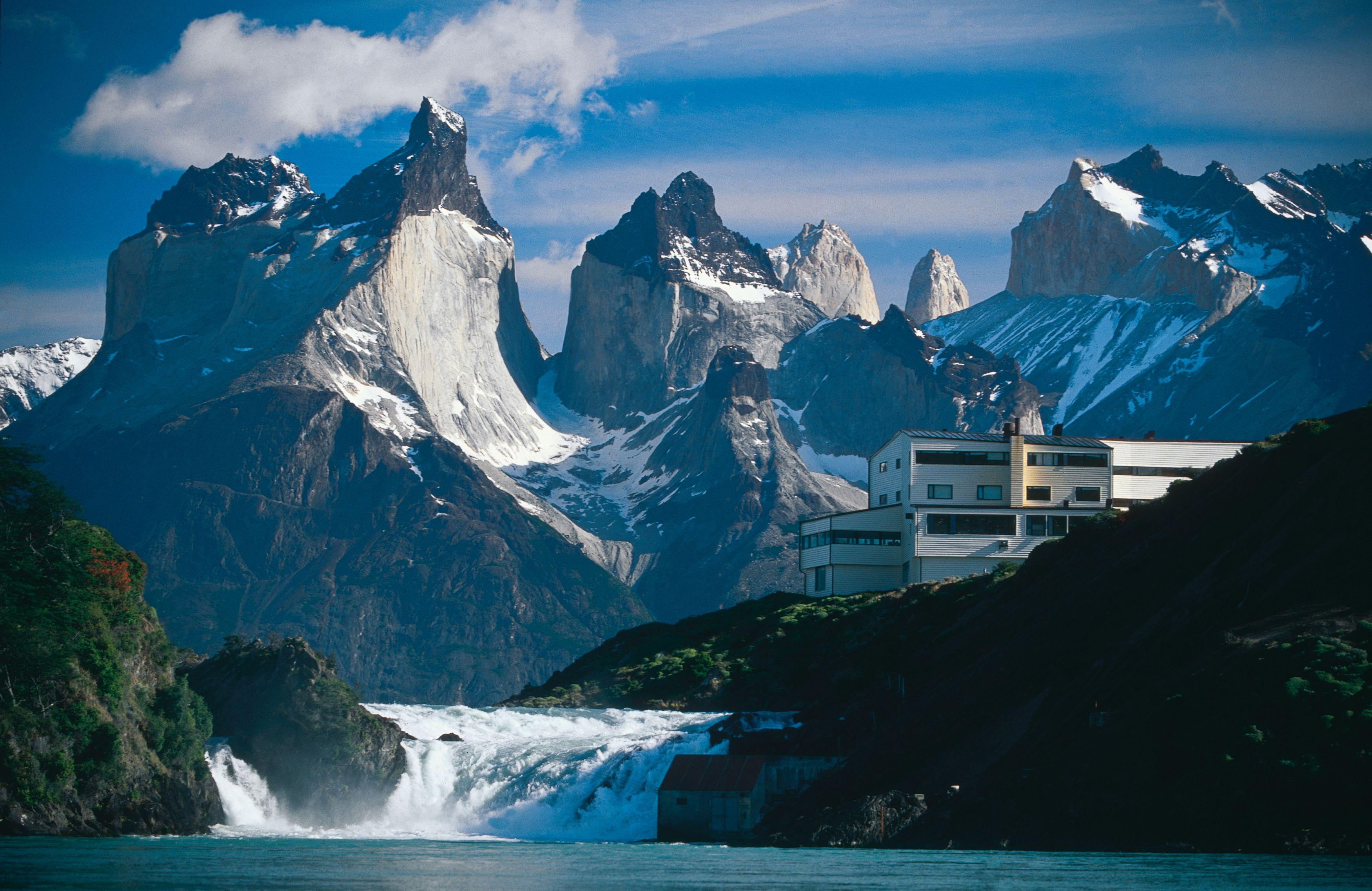 Chile el mejor destino para la aventura y explora líder en Sudamérica