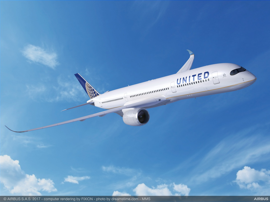 United continues Denver expansion to East Coast