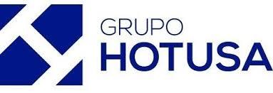Hotusa desembarca en Ecuador con el Eurostars Hotel Company en Guayaquil