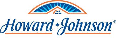 Howard Johnson desembarcará en la ciudad bonaerense de Lobos