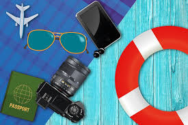 OMT: El turismo generó exportaciones por 1,7 billones en 2018