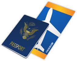El pasaporte japonés es el mejor del mundo en cuanto a libertad de viajar