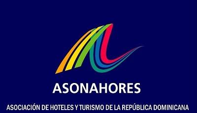 Asonahores presentará Centro de Información Turística de la Región del Caribe