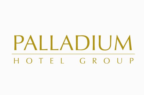 Palladium: innovar para conocer al cliente y crear experiencias diferentes