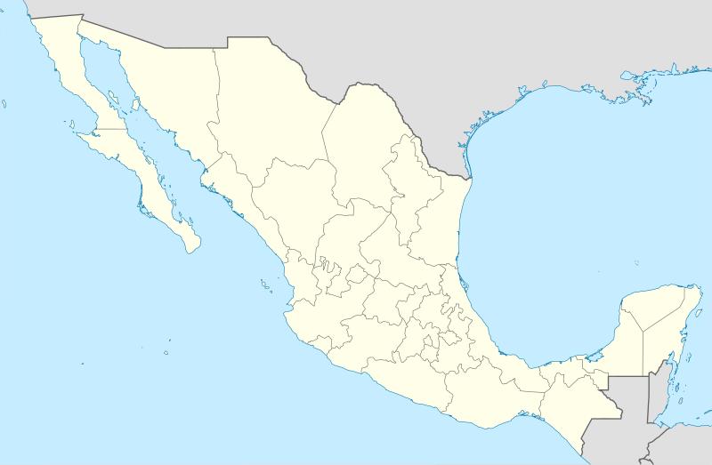 Anuncian inversión US$ 840 millones para parque temático en Riviera Maya