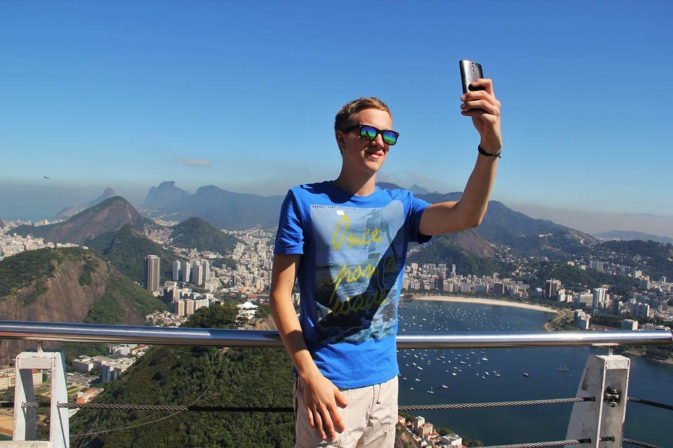 Restitución de impuestos para turistas extranjeros avanza en la Cámara de Diputados de Brasil