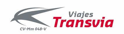 Hito de Transvia: la primera agencia que cotiza en Londres