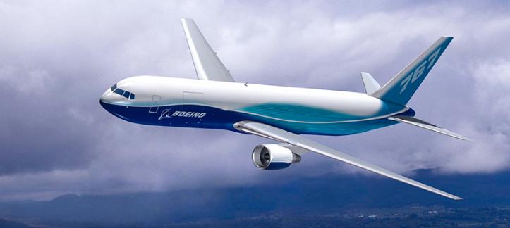 Brazil court revokes injunction against Embraer-Boeing deal
