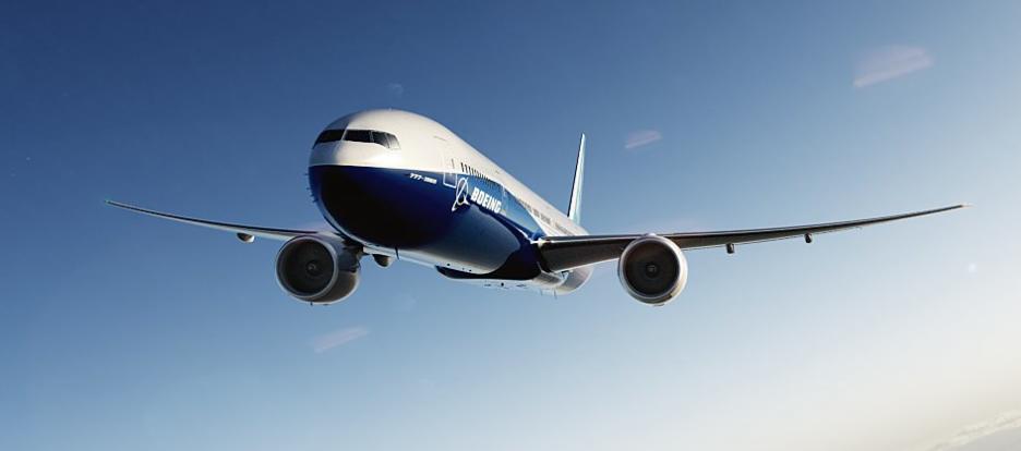 Boeing-Embraer: Negociaciones no prevén cambio de control en brasileña
