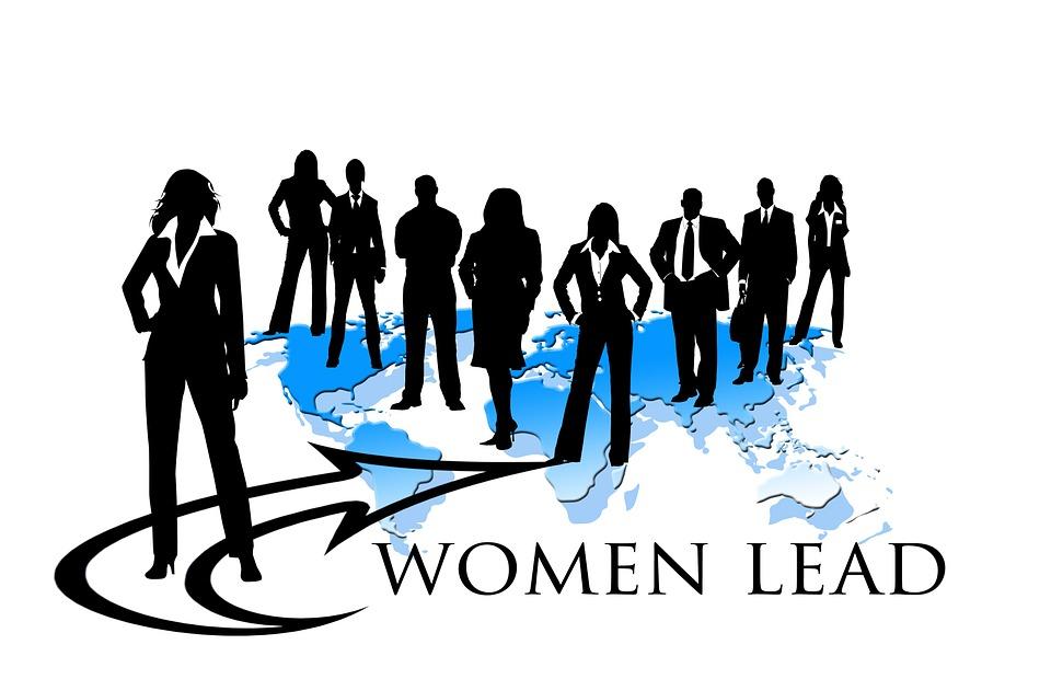 Número de mulheres na aviação cresce 106% nas categorias de piloto