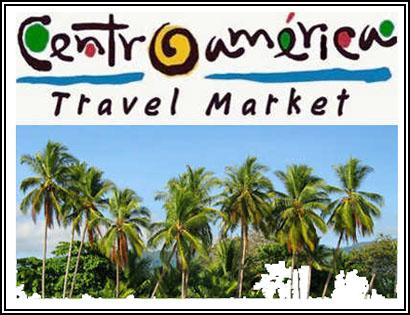 Centroamérica Travel Market abre sus puertas para promover el turismo regional ante Europa