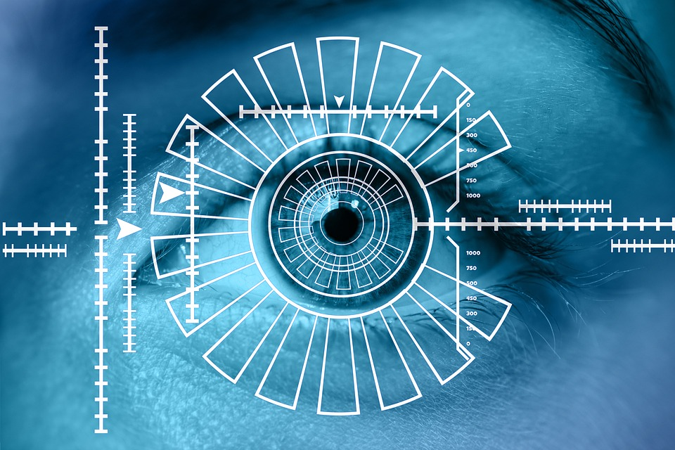 Complete biometric solutions key to streamlining airport check-in and security