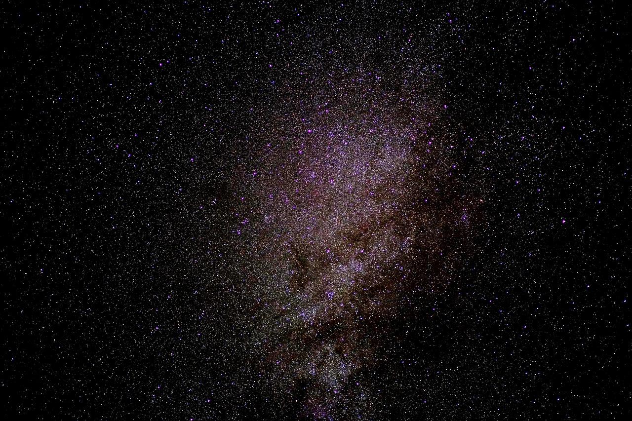 Astroándalus, la primera agencia especializada en turismo astronómico