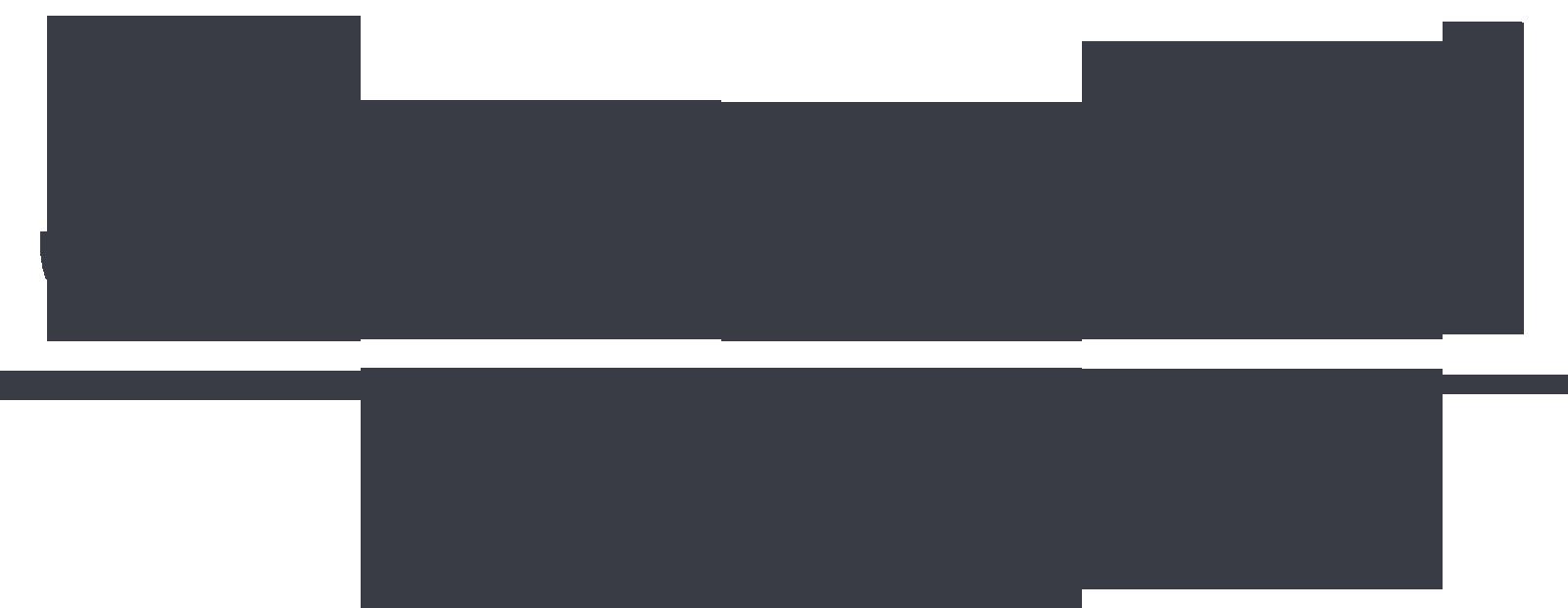 Sercotel expande su negocio en América Latina con un nuevo hotel en Colombia
