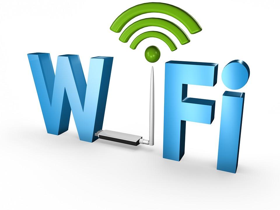 ¿Por qué debes evitar el WiFi de los hoteles? Alternativas seguras de conexión