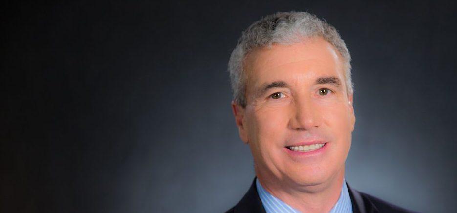 Airbus nombra a C. Jeffrey Knittel nuevo Chairman y CEO de Airbus Americas a partir de 2018