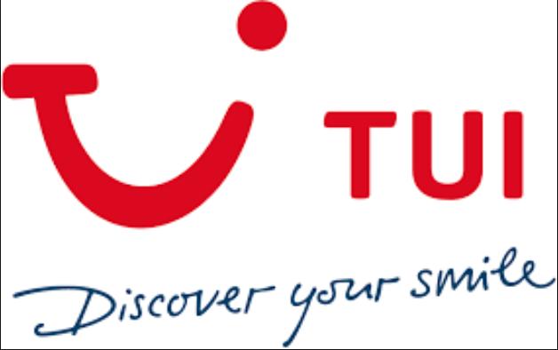 TUI lanza la tarjeta 'Titan' para clientes de lujo