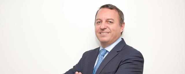 Três low costs avaliam operação no Brasil, diz diretor da Alta