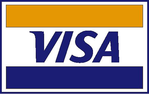 La SIC protegió la propiedad sobre las marcas Visa y Visa Travel Experience