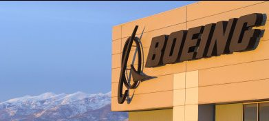 Boeing provides statement on proposed tariffs and the importance of aerospace to economic prosperity
