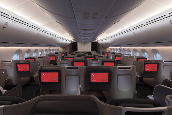 """Revealed: America""""™s cheapest, most comfortable and best airlines"""
