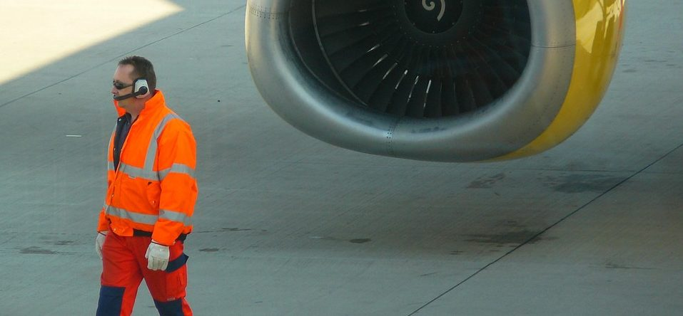En riesgo 20 millones de pasjeros sin NAIM: Airlines For América