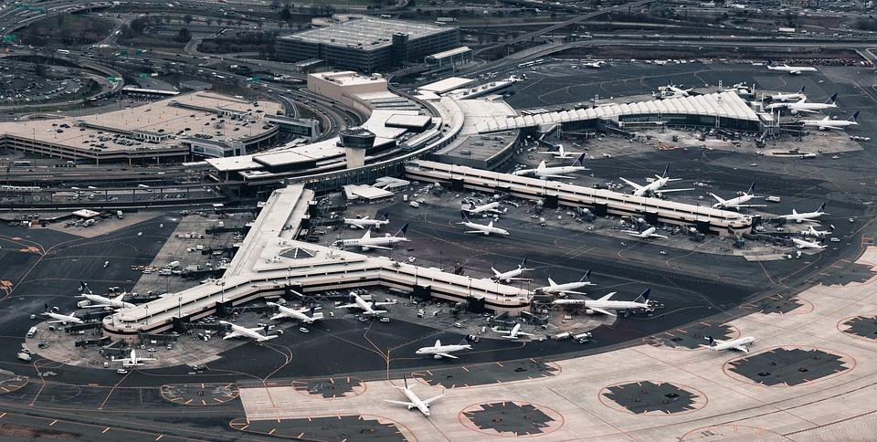 Novo aeroporto deve movimentar mercado imobiliário