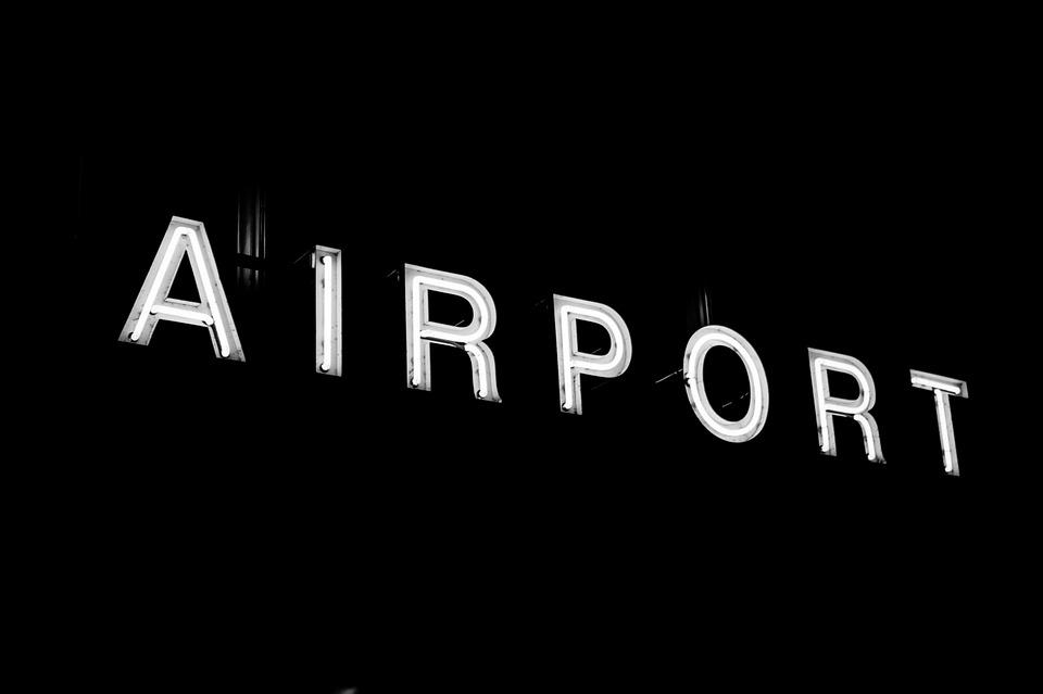 Fraport vai alterar acesso a embarque do Aeroporto de Fortaleza