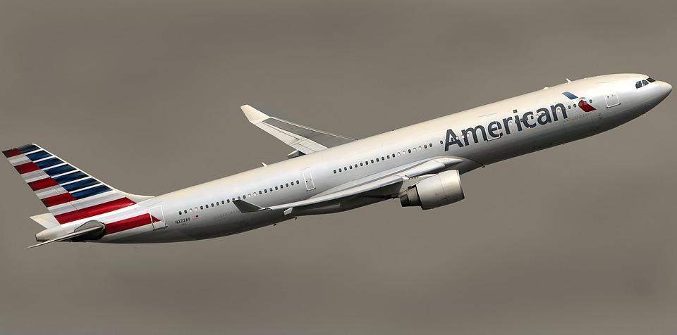 Es México, fuera de EE.UU, el mercado más importante para American Airlines