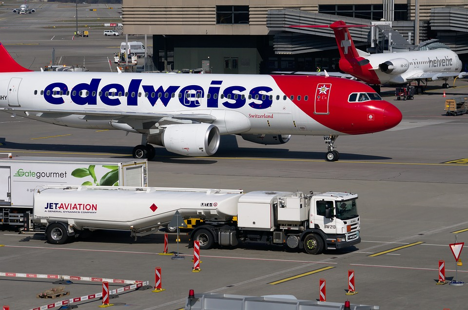 Perfect Timing: Edelweiss Extends Leisure Travel Business Model to Argentina