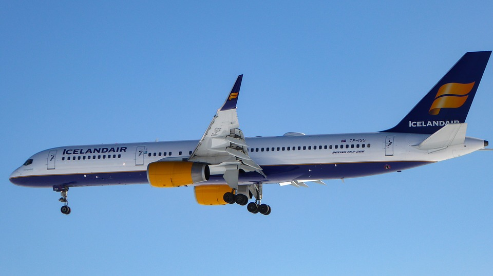 Icelandair delivers final proposal for purchase of 51% of Cabo Verde Airlines