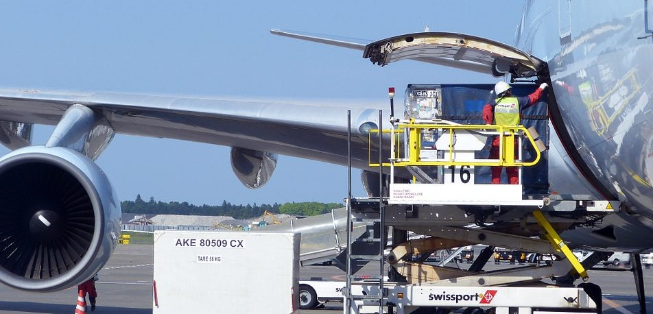 US seeks to head off new terrorist threats against air cargo
