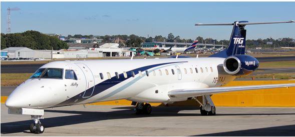 TAG abre vuelo directo de Guatemala a Tegucigalpa y va por dos rutas más