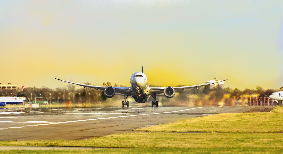 World's best frequent flyer programs for 2018 named at 'Freddie' awards