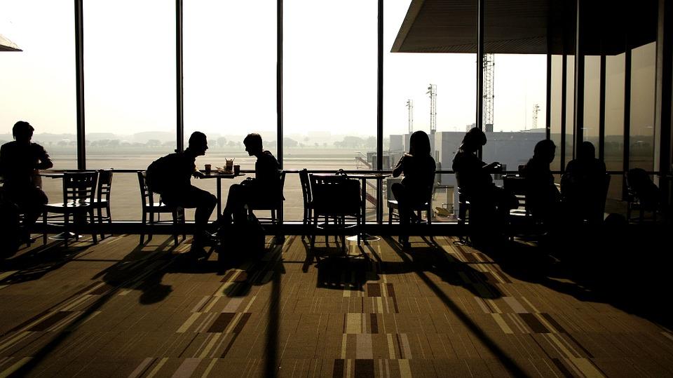 Leilão dos 13 aeroportos deve ocorrer em dezembro