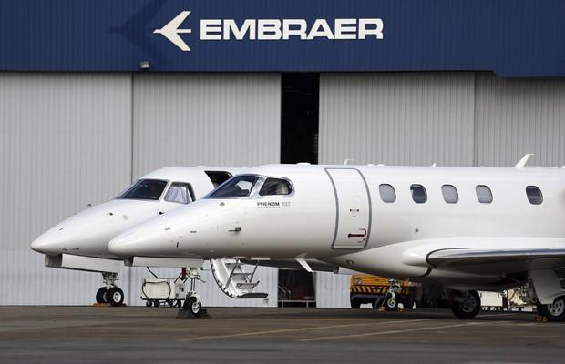 Acordo entre Embraer e Boeing enfrenta oposição de investidores e sindicatos