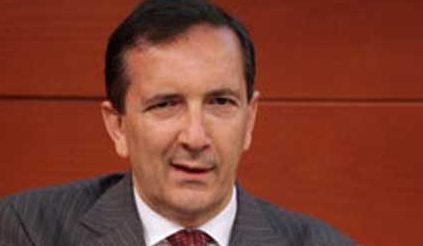 «Alitalia es una oportunidad, está creciendo un 4-5%»: Gubitosi