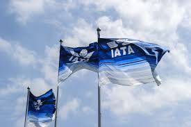 IATA 74th AGM begins in Sydney
