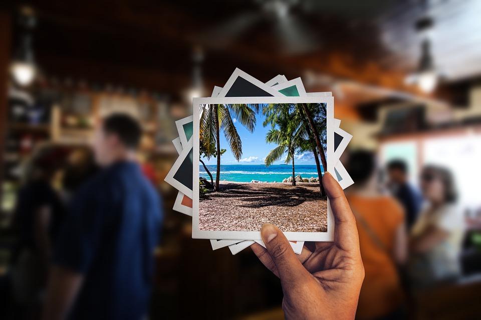 El turismo de experiencias también conquista al viajero de lujo