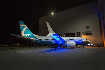 Panel pedirá a FAA cambiar sus métodos de certificación