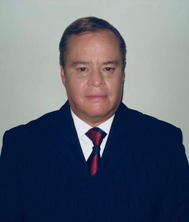 Copa Airlines nombra a Alberto Porragas Gerente de Ventas Corporativas para México