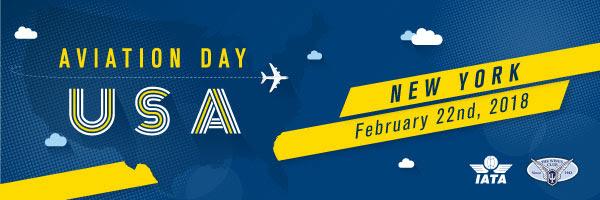 Aviation Day USA 2018