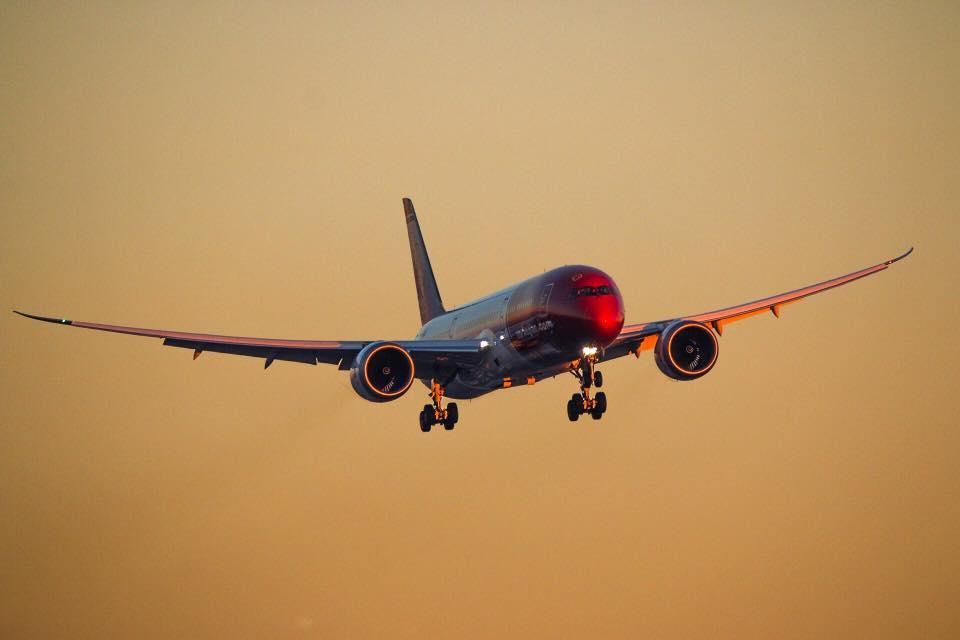Brasil autoriza por primera vez a una aerolínea de bajo coste extranjera a operar en el país